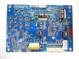 placa inverte tv panasonic tcl-47et5b