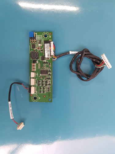 placa inverter all in one 20 b-314 - pegatron