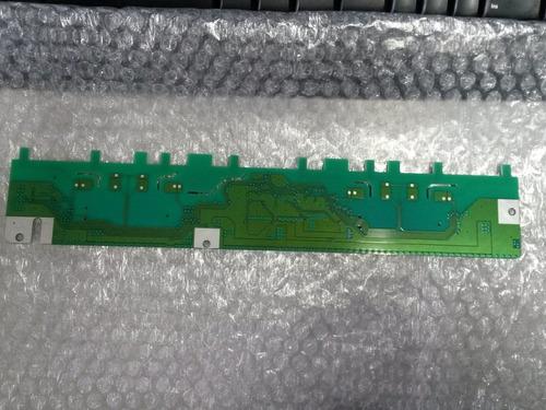 placa inverter aoc d32w931   ssi320_4ua01  08.11.10