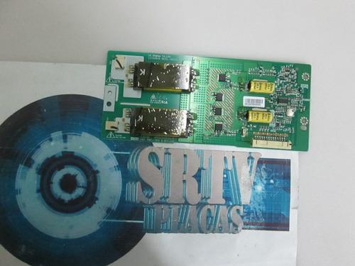 placa inverter codigo 6632l-0624a