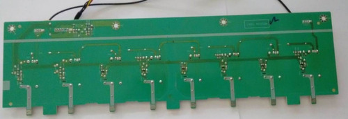placa  inverter da tv aoc  lc32w053   715g4132-p01-000-003s