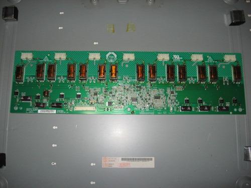 placa inverter darfon 4h.v2668.001 /g proview tv 3208