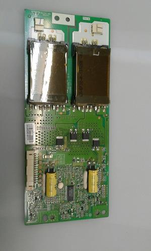 placa inverter lg 32lh30fr