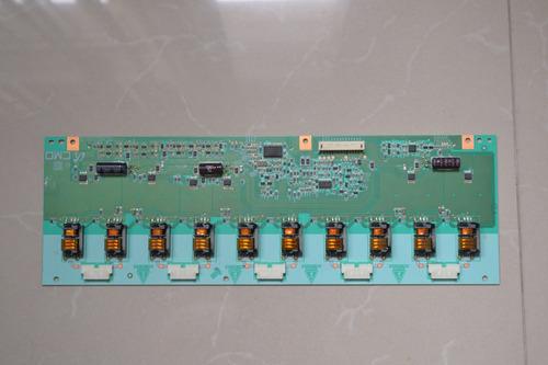 placa inverter ln26a330j1