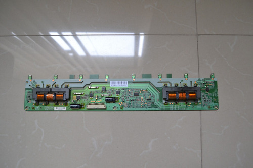 placa inverter ln32c400