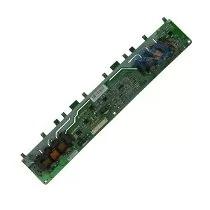 placa inverter original samsung ln32c530f1m - ssi320_4uh01