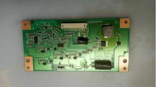 placa inverter panasonic tc-l32xm6b