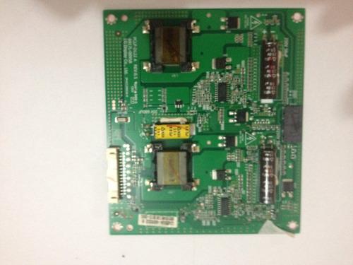 placa inverter pcfl-d122a 6017-0095b 42 ls3400