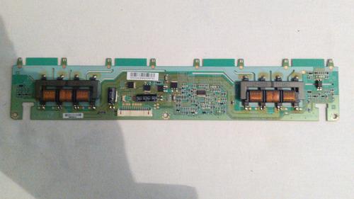 placa inverter philco 32  ph32e  ssi320_4up01  rev:0.1