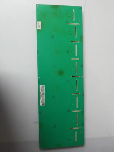 placa inverter samsung ln32r71bax l315b1-16a