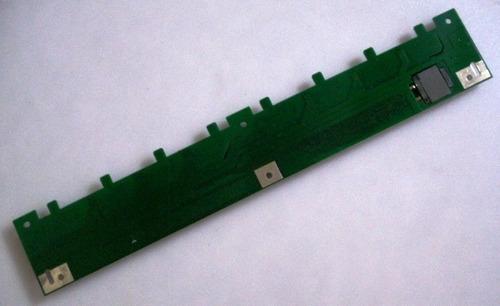 placa inverter sony kdl-32bx425