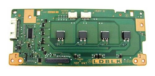 placa inverter sony kdl-32ex725 a-1817-221-a up