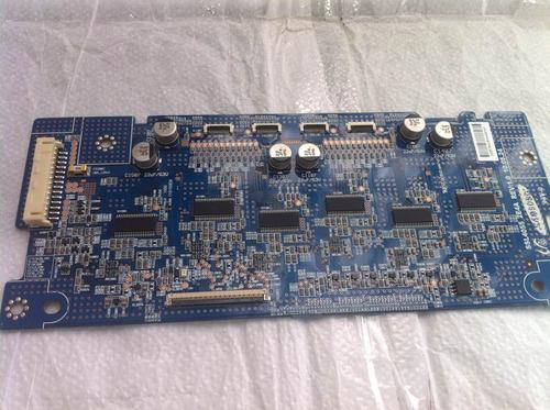 placa inverter sony kdl-46hx825 ssl4055_2e4a