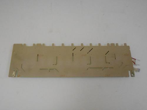 placa inverter sony lcd modelo:kdl-52v410a ssb520h24s01 (lu)