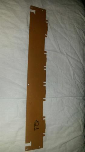 placa inverter sst400_08a01 da ln40d503f7 (121*)