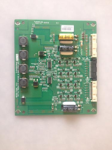 placa inverter sti lc 3251fda 3phgc1000br-rp/n 6917-0023b