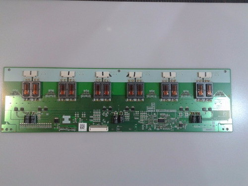 placa inverter tv aoc d32w831 (im3857 rdenc2540tpz)