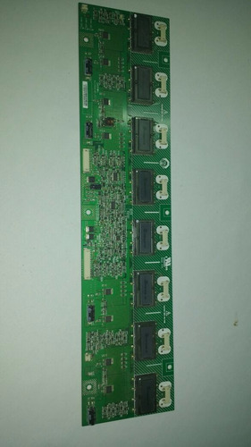 placa inverter tv aoc modelo l37w431 - 4h.v1448.481/c1