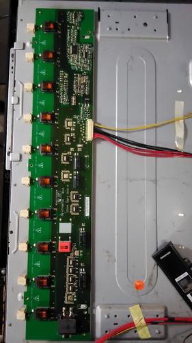 placa inverter tv h buster hbtv 42d01fd