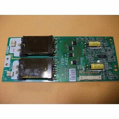 placa inverter tv lcd lg 32 modelo 32lh70yr