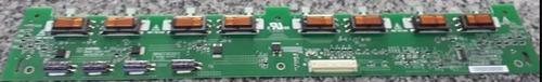 placa inverter tv lcd lg 32cs560