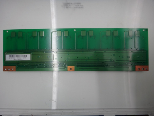 placa inverter tv lg 26lc7r