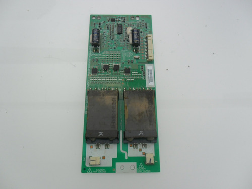 placa inverter tv lg 32lh35