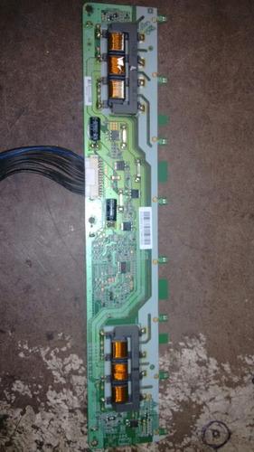placa inverter tv samsung,ln32c530f1