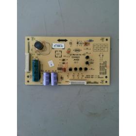 Placa Inverter Tv Semp Toshiba Le3973 (a) F