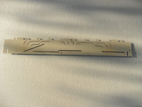 placa inverter tv sony kdl40ex405 cöd:ssl400 10a01