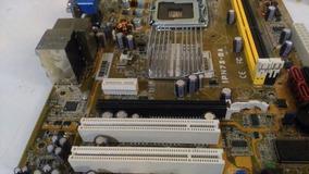 ASUS IPN73-BA DRIVER FOR MAC