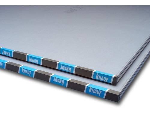placa knauf diamant 12,5 mm (3 en 1) rf / rh y acustica