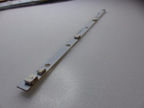 placa lateral led sony kdl-32r425a 31.5 2k13 32pcs-v1