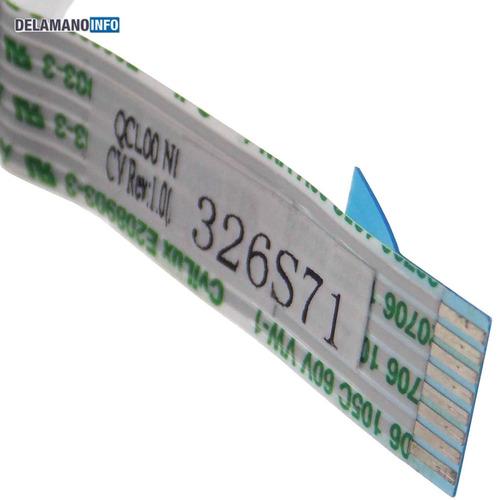 placa led dell ls-8244p 5r se 4670 - promoção (587)