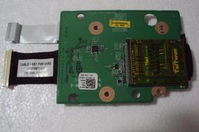 DELL XPS M1530 WWAN EXPRESSCARD TREIBER WINDOWS 10