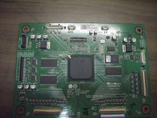 placa lg t-com 50pb4rt