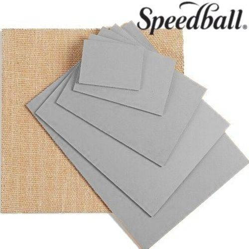 placa linoleo speedball 020 x 030 cm pl03