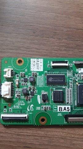 placa logic-main, samsung 50 , pcb:lj41-05309a.