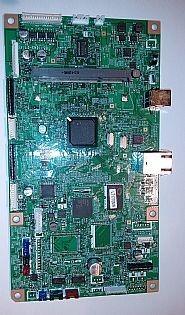 placa logica brother dcp-8110 / dcp-8112/ dcp-8110dn
