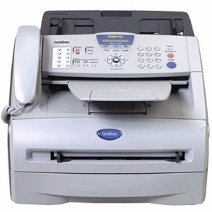 DOWNLOAD DRIVERS: BROTHER PRINTER MFC 7220
