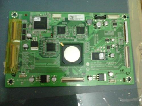 placa logica ebr63280301 lg50ps80bd-sg