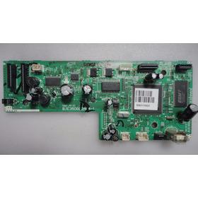 Placa Logica Epson L200