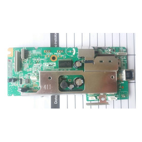 Placa Lógica Epson L210