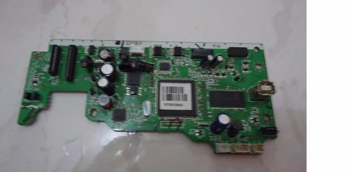 placa logica epson tx-115-125- 135 220 y otros modelos