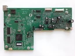 placa lógica hp 9800