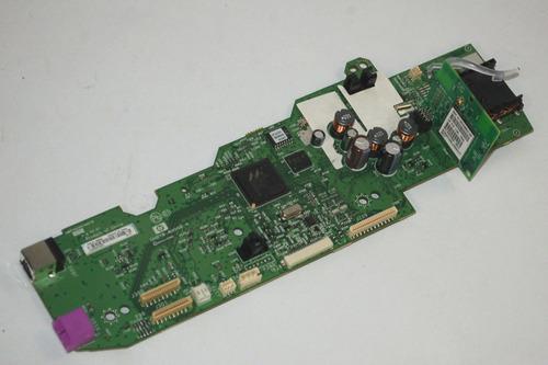 placa logica hp b210 cn216-60002 usada com garantia + wifi