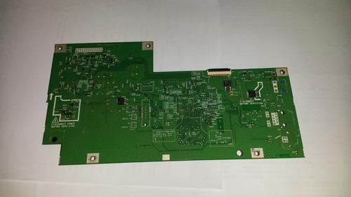 placa logica hp officejet pro k5400