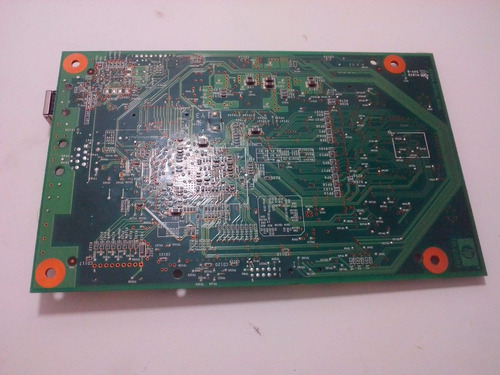 placa lógica hp p2015dn (q7805-60002)