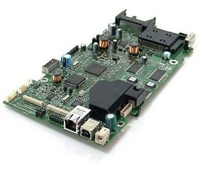 HP PSC 2610 DRIVERS FOR WINDOWS VISTA