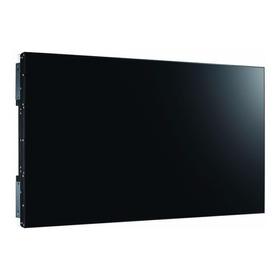 Placa Lógica Logic Board Video Wall Lg 47wv30b 47 Led Ips